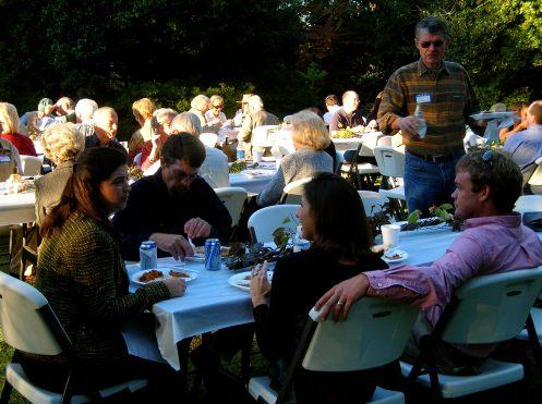 dscn6782Fall Membership Event October 26, 2008 Kalmia Gardens